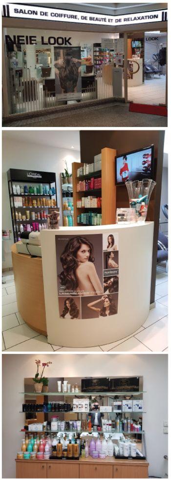 salon de coiffure luxembourg, salon de coiffure a luxembourg, salon de coiffure luxembourg ville, salon de coiffure luxembourg