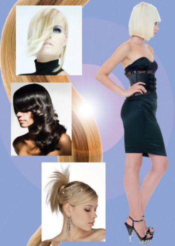 coiffeur paris, coiffeur paris 05, coiffeur 75005 paris, coiffeur sur paris, coiffeur dans paris, coiffeur paris 5