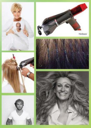 Extensions de cheveux cannes extensions cheveux cannes - Salon coiffure cannes ...