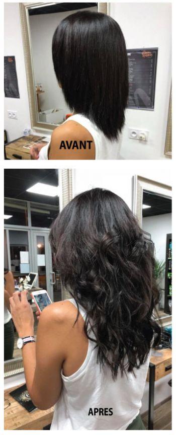 extensions cheveux lannion, extension cheveux lannion, extension cheveu lannion, coiffeur extensions cheveux lannion, extensions cheveux lannion 22