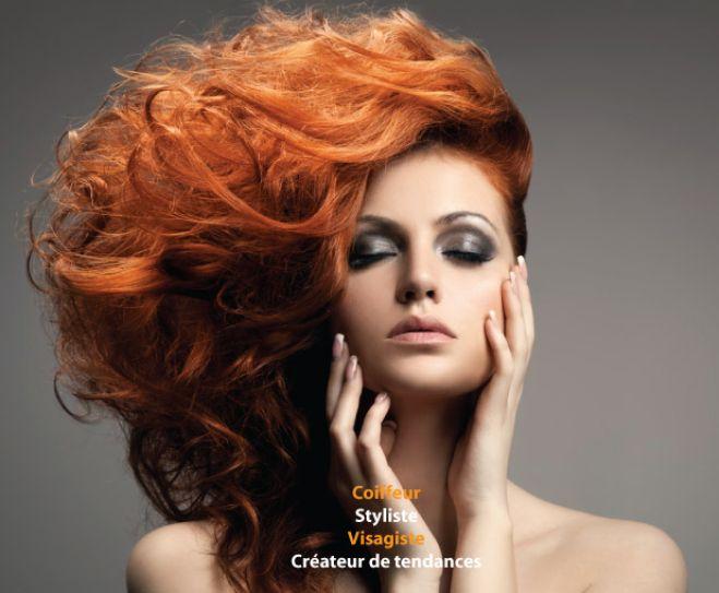 salon de coiffure lessines, coiffeur visagiste lessines, coiffeur lessines, extensions cheveux lessines, salon de coiffure lessines belgique, coiffeur visagiste lessines belgique, coiffeur lessines belgique