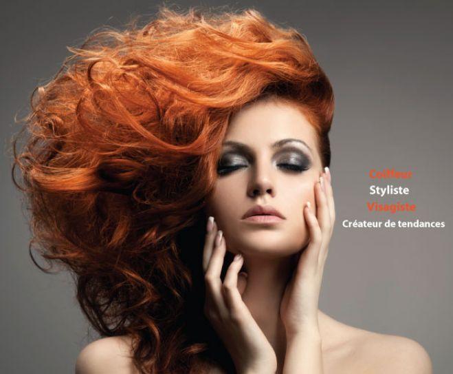 salon de coiffure aywaille, coiffeur visagiste aywaille, coiffeur aywaille, extensions cheveux aywaille, salon de coiffure aywaille belgique, coiffeur visagiste aywaille belgique, coiffeur aywaille belgique, extensions cheveux aywaille belgique