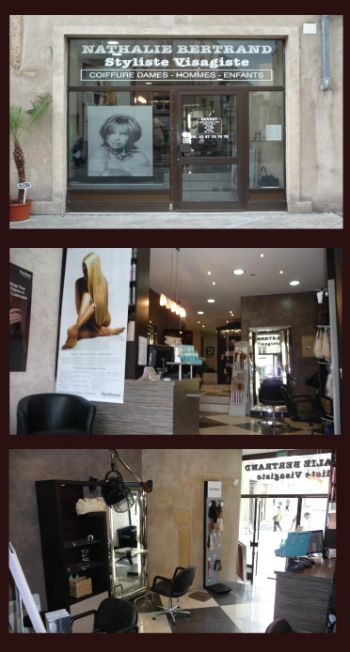 le salon de coiffure nathalie b styliste visagiste barbier salon de coiffure et barbier metz. Black Bedroom Furniture Sets. Home Design Ideas