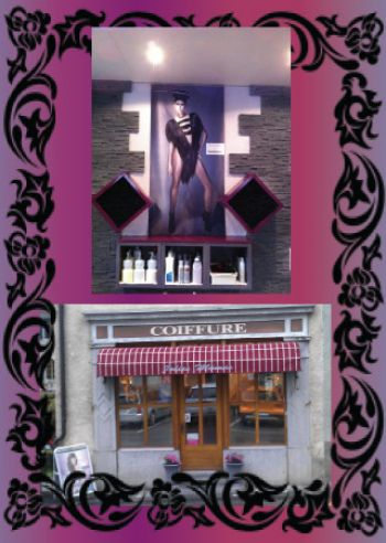 salon de coiffure ollon, salon de coiffure ollon suisse, salon de coiffure sur ollon suisse