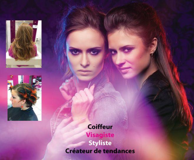 salon de coiffure thuin, coiffeur thuin, coiffeur visagiste thuin, extensions cheveux thuin, coiffeur extensions thuin, salon de coiffure thuin belgique