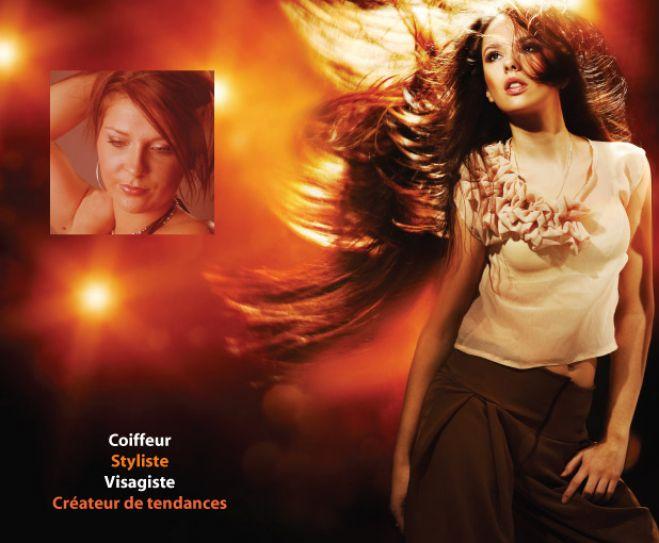 Accueil bulle d 39 hair salon de coiffure aiglun for Accueil salon de coiffure