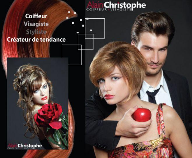 salon de coiffure liege, coiffeur visagiste liege, extensions de cheveux liege, coiffeur liege, salon de coiffure belgique, extensions de cheveux belgique, coiffeur visagiste belgique, salon de coiffure a liege, extensions de cheveux sur liege, coiffeur v