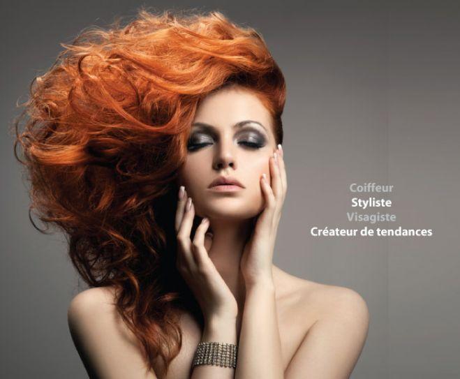 salon de coiffure mons, coiffeur visagiste mons, coiffeur mons, extensions cheveux mons, salon de coiffure mons belgique, coiffeur visagiste mons belgique, coiffeur mons belgique, extensions cheveux mons belgique