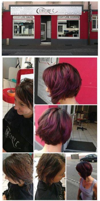 salon de coiffure strasbourg, salon de coiffure a strasbourg, salon de coiffure strasbourg 67, salon de coiffure strasbourg 67, salon de coiffure strasbourg alsace