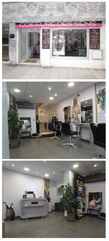 salon de coiffure nice, salon de coiffure a nice, salon de coiffure a nice centre, salon de coiffure nice 06, salon de coiffure nice 06, salon de coiffure nice 06 alpes provence cote d azur