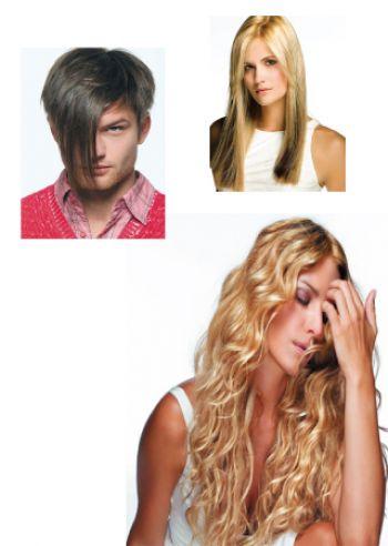 coiffeur visagiste sainte savine, coiffeur visagiste a sainte savine, coiffeur visagiste troyes, coiffeur visagiste dans le 10, coiffeur visagiste sur troyes, coiffeur visagiste a troyes, coiffeur visagiste sur sainte savine