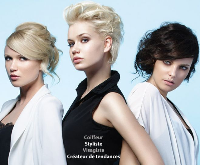 Accueil kraemer broglie salon de coiffure strasbourg - Salon de beaute strasbourg ...