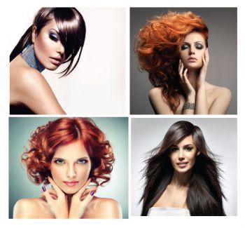 coiffeur le mans, coiffeur sur le mans, coiffeur a le mans, coiffeur dans le mans, coiffeur le mans centre, coiffeur sur le mans, coiffeur le mans 72, coiffeur a le mans 72