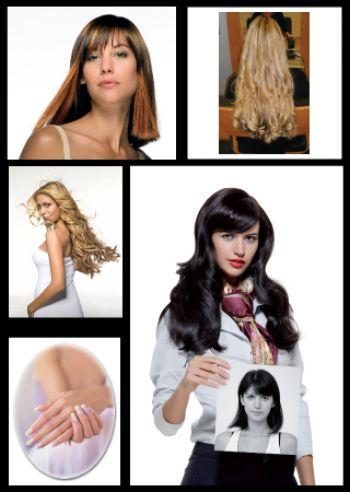 coiffeur visagiste strasbourg, coiffeur visagiste a strasbourg, coiffeur extensions cheveux strasbourg, coiffeur extensions strasbourg