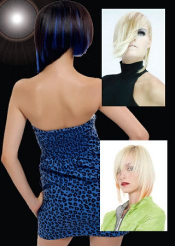 coupe coiffure lausanne, coupe coiffure a lausanne, coiffure lausanne, coiffure sur lausanne