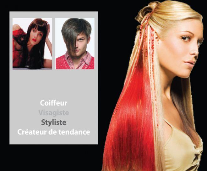 Accueil salon de coiffure jean claude trokart salon de for Accueil salon de coiffure