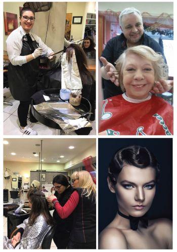 coiffeur hayange, coiffeur a hayange, coiffeur sur hayange, coiffeur hayange 57, coiffeur hayange 57 moselle, coiffeur hayange 57 lorraine