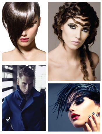 coiffeur charleroi, coiffeur a charleroi, coiffeur sur charleroi, coiffeur belgique, coiffeur en belgique, coiffeur a charleroi, coiffeur charleroi