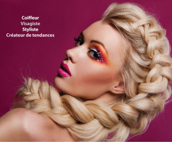 Accueil les fees beaute salon de coiffure st gratien for Accueil salon de coiffure