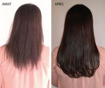 extensions cheveux gradignan, extension cheveux gradignan, extension cheveu gradignan, coiffeur extensions cheveux gradignan, extensions cheveux gradignan 33