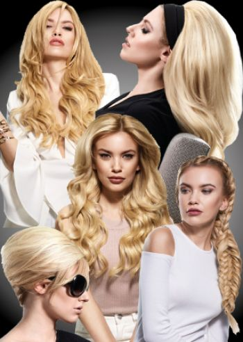 extensions cheveux luxembourg, extension cheveux luxembourg, extension cheveux luxembourg, coiffeur extensions cheveux luxembourg, extensions de cheveux luxembourg