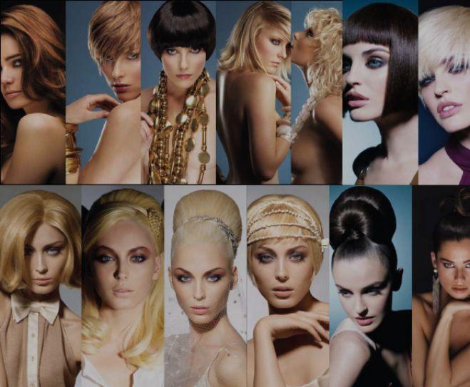 extensions de cheveux paris, extensions cheveux paris, extension de cheveux paris, rajout de cheveux, rajouts cheveux, rajouts de cheveux, extensions pour cheveux, extensions de cheveux naturels, extension de cheveux naturels