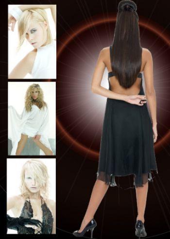 coiffeur extensions de cheveux sarcelles, coiffeur sarcelles, coiffeur extensions de cheveux 95, coiffeur 95, coiffeur extension cheveux 95, coiffeur extension de cheveu sarcelles