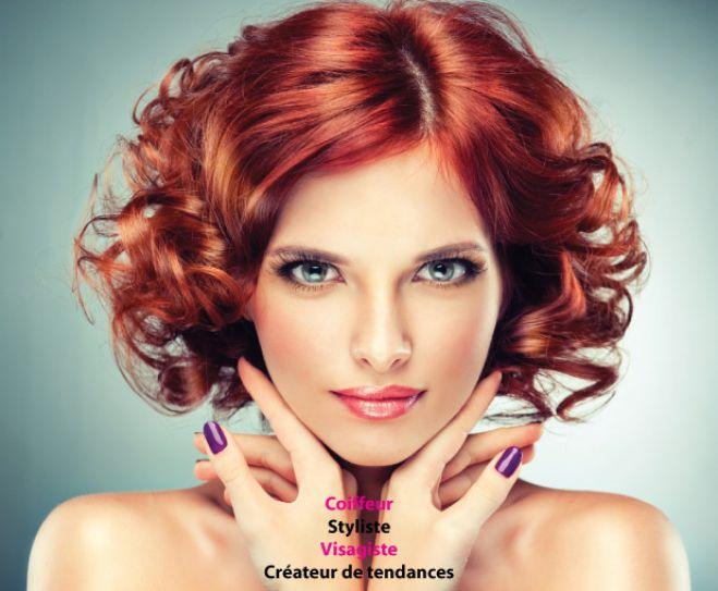 salon de coiffure narbonne, coiffeur visagiste narbonne, coiffeur narbonne, extensions cheveux narbonne, salon de coiffure narbonne 11, extensions cheveux narbonne 11