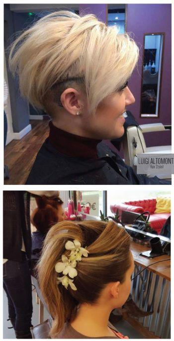coiffeur visagiste belgique