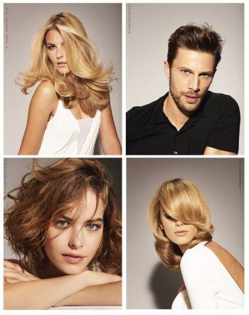 Les services franck provost salon de coiffure granville - Salon de coiffure franck provost tarifs ...