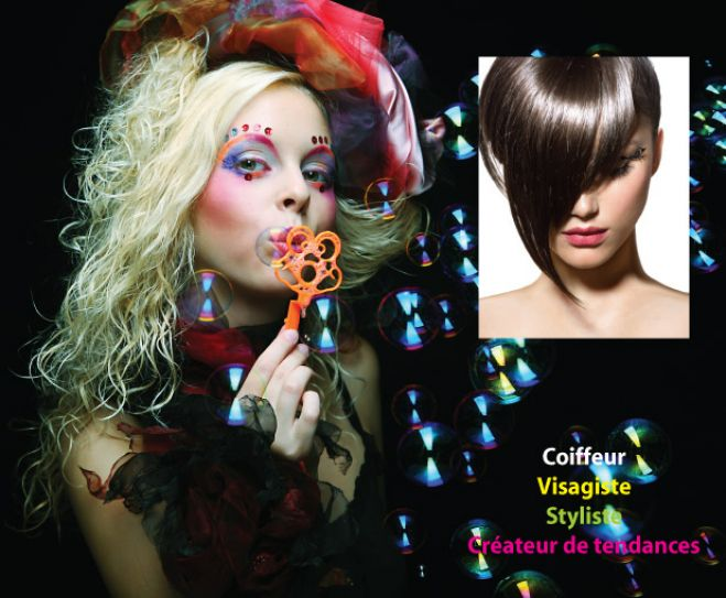 Accueil cote coiffure salon de coiffure lorgues for Accueil salon de coiffure