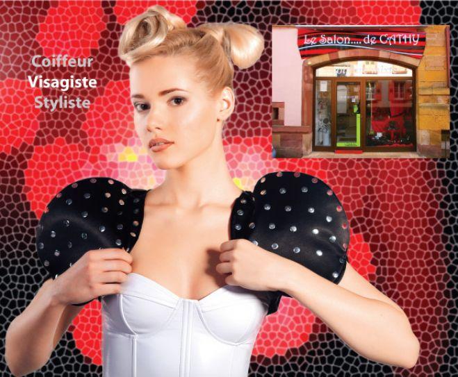 Accueil le salon de cathy salon de coiffure melisey for Accueil salon de coiffure