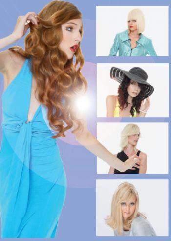 Le salon de coiffure elie eliakim salon de coiffure for Salon de coiffure sur paris