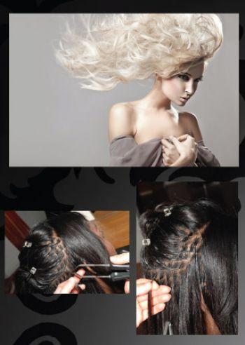 formation extensions cheveux, extensions de cheveux, extensions cheveux, extensions cheveux paris
