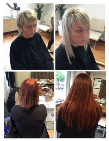 extensions cheveux picauville, extension cheveux picauville, extension cheveu picauville 50, coiffeur extensions cheveux picauville