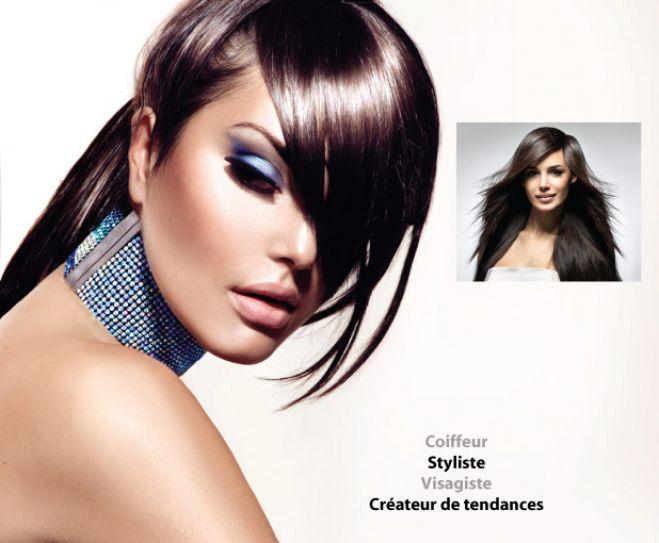 Accueil sprl pour vous coiffer salon de coiffure for Accueil salon de coiffure