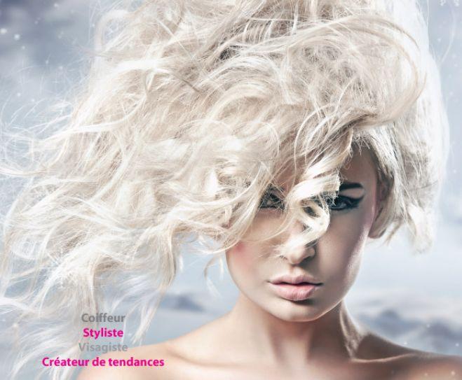 salon de coiffure comines, coiffeur visagiste comines, coiffeur comines, extensions cheveux comines, coiffeur comines 59, coiffeur visagiste comines 59, salon de coiffure comines 59, extensions cheveux comines 59