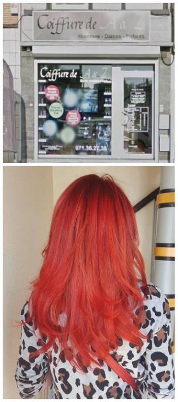 salon de coiffure charleroi, salon de coiffure a charleroi, salon de coiffure charleroi belgique, salon de coiffure charleroi hainaut, salon de coiffure charleroi centre belgique