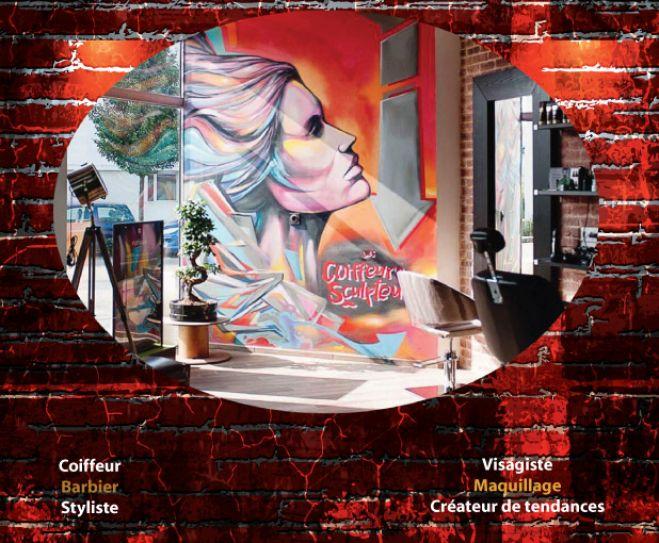 salon de coiffure lannion, coiffeur visagiste lannion, coiffeur lannion, extensions cheveux lannion, salon de coiffure lannion 22, coiffeur visagiste lannion 22, coiffeur lannion 22, extensions cheveux lannion 22