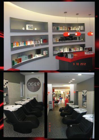salon de coiffure charleroi, salon de coiffure a charleroi, salon de coiffure sur charleroi, salon de coiffure belgique, salon de coiffure en belgique, salon de coiffure charleroi
