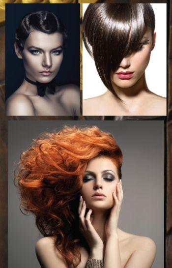 coiffeur visagiste cambrai, coiffeur visagiste a cambrai, coiffeur visagiste cambrai centre, coiffeur visagiste cambrai 59, coiffeur extensions de cheveux cambrai, coiffeur extensions de cheveux 59