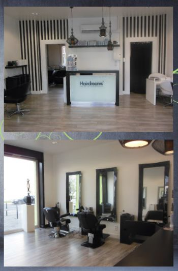 Le salon de coiffure coiff 39 design salon de coiffure yutz thionville for Salon moderne coiffeur