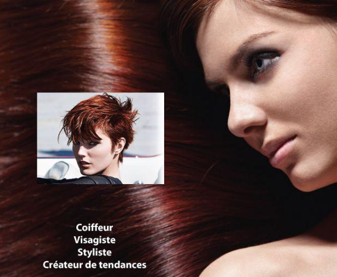 salon de coiffure saint tropez, coiffeur visagiste saint tropez, extensions cheveux saint tropez, coiffeur sait tropez, salon de coiffure st tropez, coiffeur visagiste st tropez