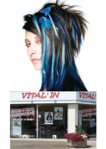 salon de coiffure sainte savine, salon de coiffure a sainte savine, salon de coiffure troyes, salon de coiffure dans l'aube, salon de coiffure 10