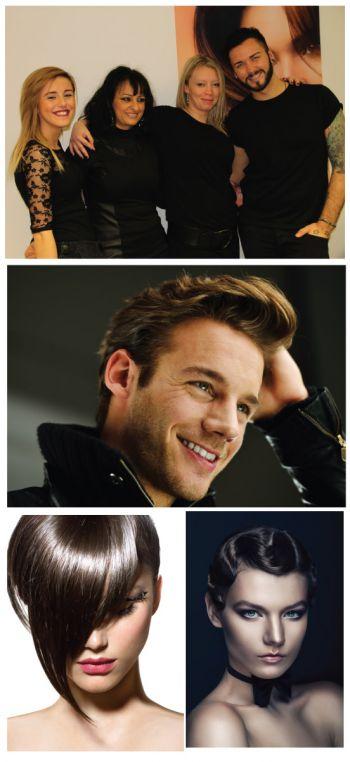 coiffeur mons, coiffeur a mons belgique, coiffeur au shape mons belgique, coiffeur le shape mons belgique, coiffeur mons belgique