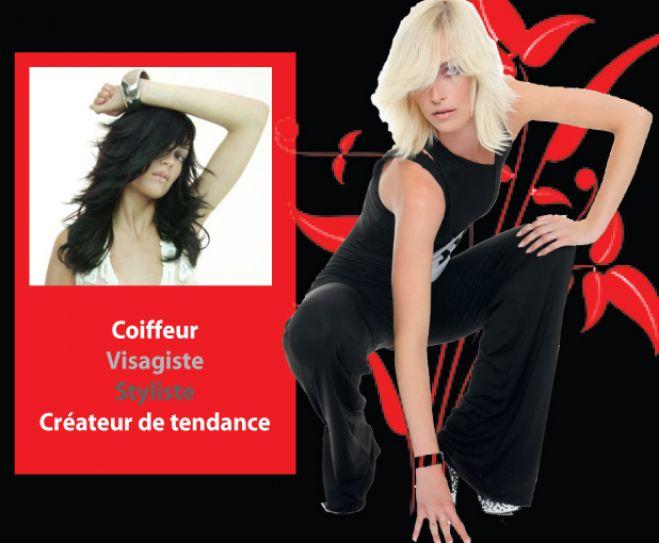 Accueil / Jean-Jacques Coiffeur : Salon de Coiffure - Sete