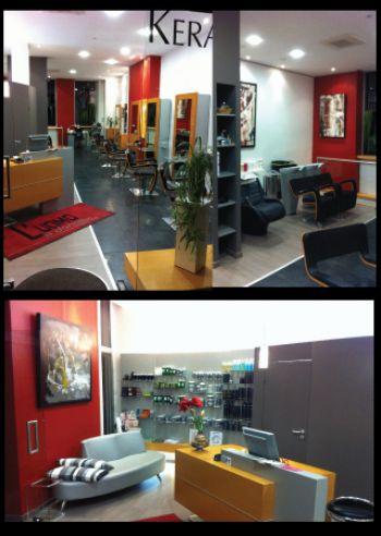 Coiffure204 salon de coiffure strasbourg - Salon de beaute strasbourg ...