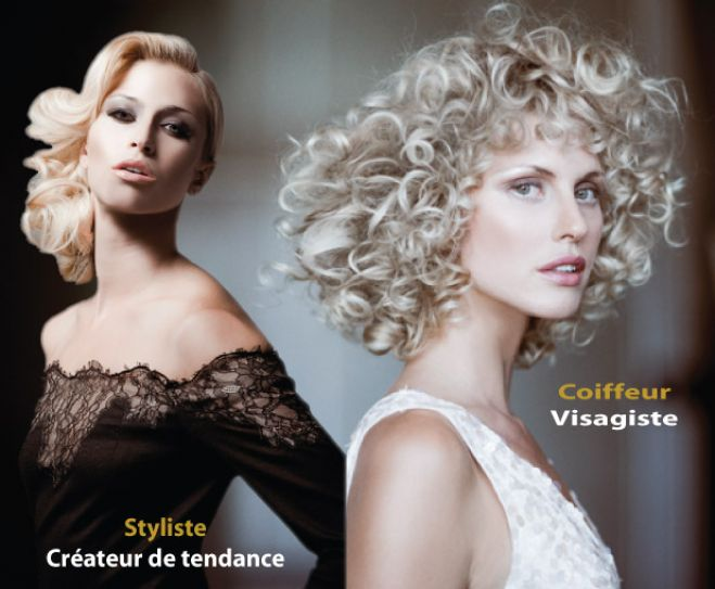 salon de coiffure paris, extensions cheveux paris, coiffeur visagiste paris, coiffeur paris, coiffeur extensions cheveux paris, salon de coiffure a paris, coiffeur visagiste a paris, coiffeur a paris