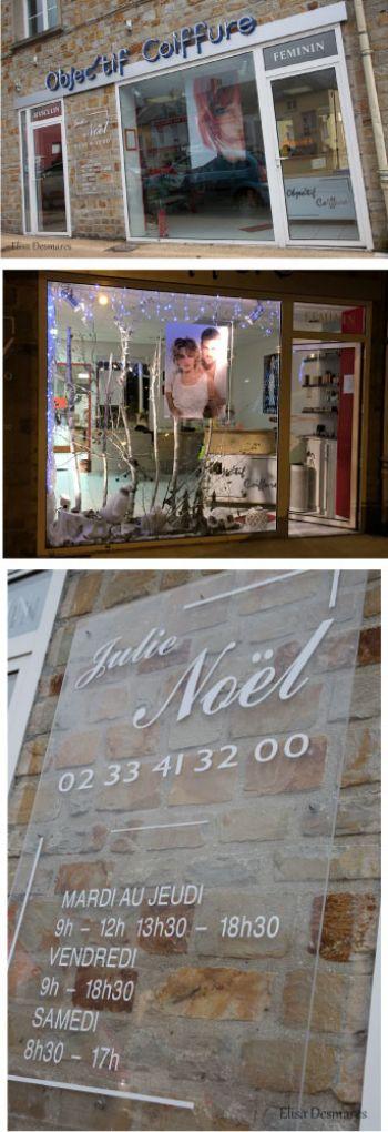 salon de coiffure picauville, salon de coiffure a picauville, salon de coiffure picauville 50, salon de coiffure picauville normandie