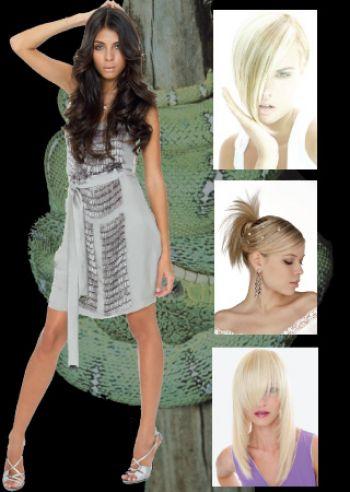 Les services bonachera coiffure salon de coiffure lyon for Salon de coiffure africain lyon